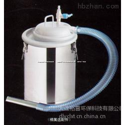 供应KEEL气动吸尘吸水吸油机系列