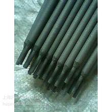 HB-YD261(Q)耐磨堆焊焊丝