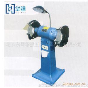 供应索通动力立式砂轮机250mm-10  手动工具