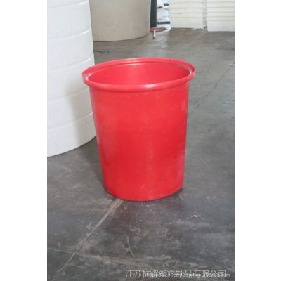 供应【厂家直供】竹笋腌制桶,泡椒桶,泡菜桶 桶 桶批发 化学桶