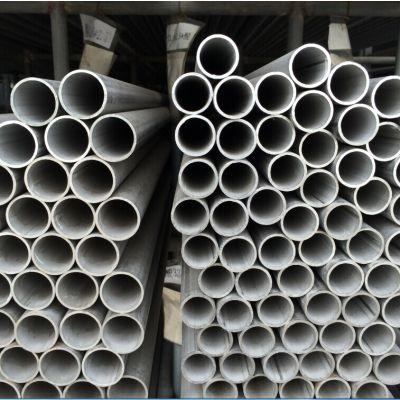 哪里有6K不锈钢?河源非标不锈钢管,304国标毛细管