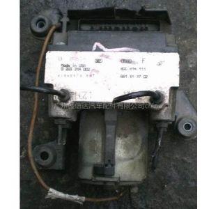 供应奥迪100 2.6E汽车配件,发动机,ABS泵