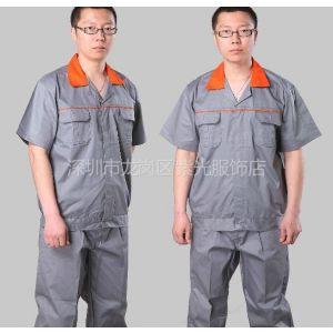 供应深圳龙岗紫光制衣厂t恤工衣及各种车缝类产品加工