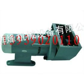 供应HDZ-29003A储能电机 HDZ-19003A储能电动机 HDZ系列断路器专用交直流两用储能电机