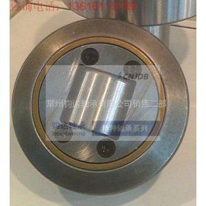 供应4.0061标准复合滚轮轴承 WINKELS标准型复合滚轮轴承 钧达轴承