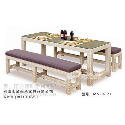 供应佛山工厂藤编吧台椅酒吧桌椅吧台吧椅编藤吧台椅质量好