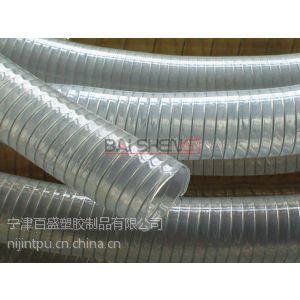 供应食品级塑料软管