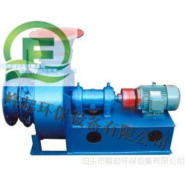 -峰起DSZ-60单轴粉尘加湿(搅拌机)-质量保证,***