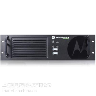 XIR R8200数字中继台-无线对讲系统基站中心