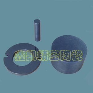 供应氮化硅陶瓷加工、氮化硅陶瓷密封环、氮化硅陶瓷板
