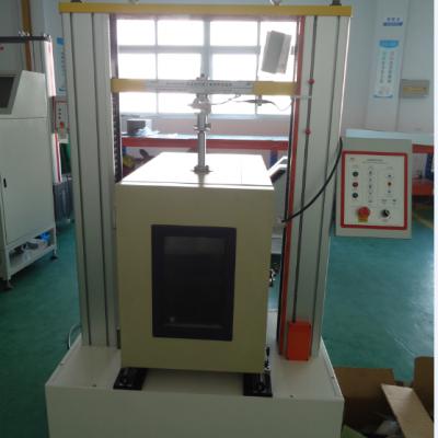 江苏光伏组件电池片拉脱力试验指定TH-8201S拉力试验机