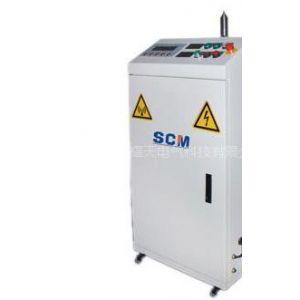 供应等离子表面处理机 CSM-C1