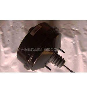 供应别克GL8真空助力泵,发电机,冷气泵汽车配件