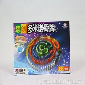 供应品牌玩具生产木制玩具、热销产品,益智玩具,教育用品
