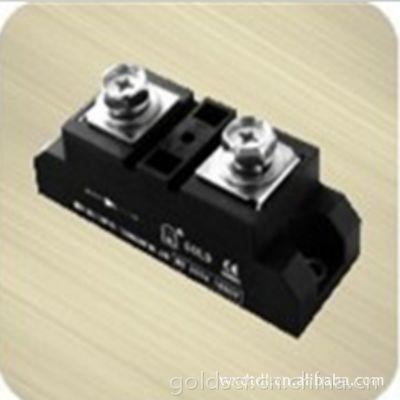【美国固特无锡工厂】特卖 单只整流管 MD800A1600V 各种整流电源适用