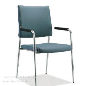 供应办公家具/会议椅/接待椅/休闲小椅子K18