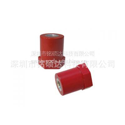 供应M3M4M5M6M8M10M12 27/38/46/54/76/100mm 新能源汽车专用绝缘柱