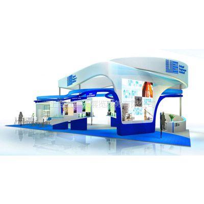 供应2017年中国国际门窗幕墙博览会设计搭建 优质供应商 会展公司