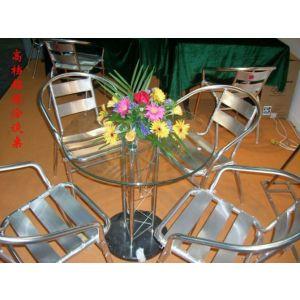 供应各种恰谈椅出租/白色展览折叠椅出租/会议椅制作