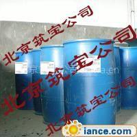 供应美国道康宁进口粉末憎水剂 SHP60