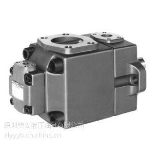 供应A37-L-R-01-B-S-K-32油研泵胆 YUKEN泵胆