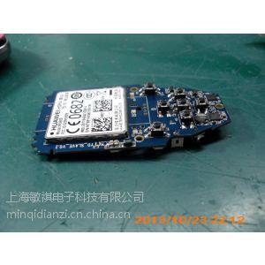 供应徐汇PCB小批量手工焊接