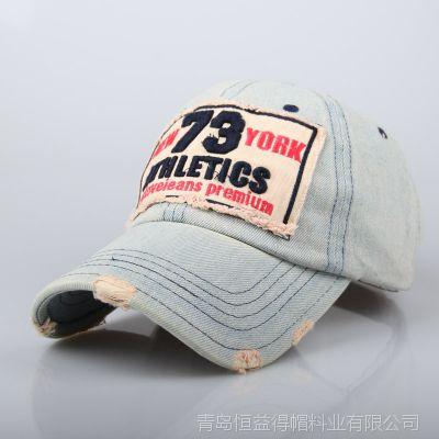 2015潮 限量版 帽子男女鸭舌帽2015潮 秋天户外遮阳帽 时尚棒球帽