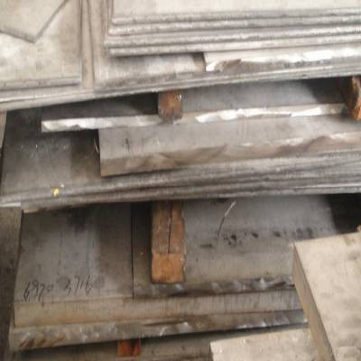 供应进口SUS304镜面不锈钢板-金广进口SUS304表面光亮不锈钢板批发