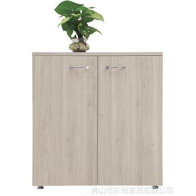供应天津办公家具厂家直销广东办公台主管电脑桌椅真皮沙发老板椅