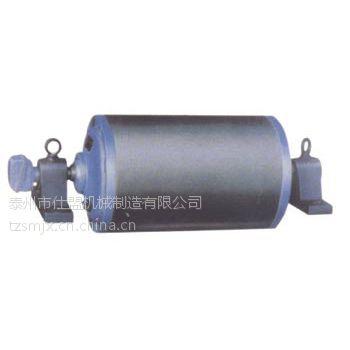 供应YD、YDN油冷式电动滚筒