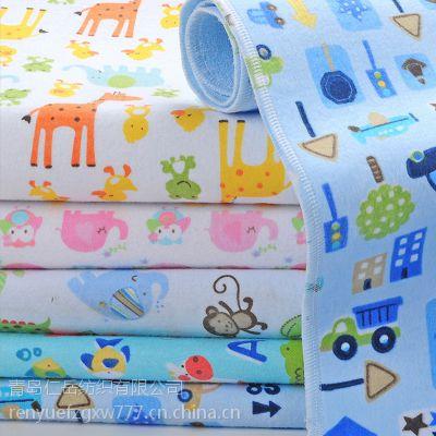 隔尿垫 母婴用品 竹纤维隔尿垫 防水尿垫床垫
