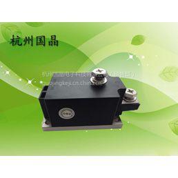 供应防反二极管MDK1200-16国晶科技制造