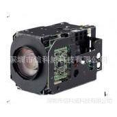 SONY索尼FCB-EX480CP信科威一体化摄像机中国总供应商值得信赖