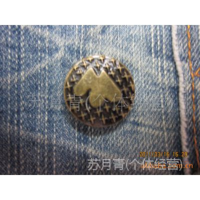 (厂家直销)供应各种工字扣、铁摇头工字扣  固定工字扣