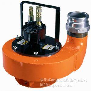 供应美国史丹利Stanley 液压渣浆泵污水泵排水泵 TP03 史丹利销售