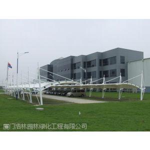 供应标志性膜结构建筑工程、钢膜结构展览中心充气膜体育场13599916269、膜布裁剪、重新张拉修复