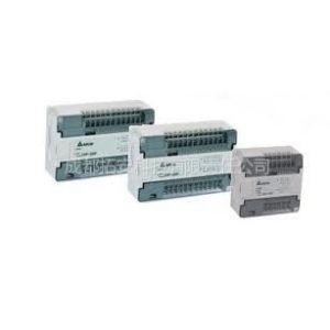 供应四川成都台达PLC/DVP-EX、ES、SS、EH、SC、SA、SX