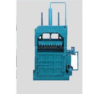 供应上海液压打包机 上海打包机配件