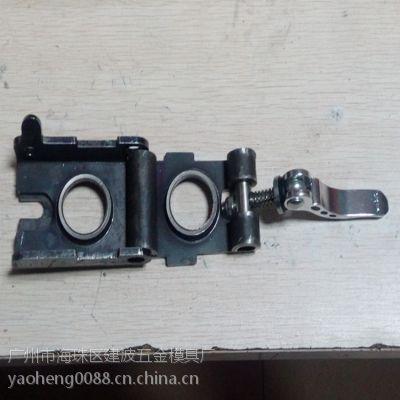 冲压件加工厂 不锈钢冲压件 金属压片 金属弹片加工
