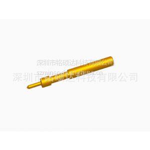 供应品质保证 值得信赖 708-68-01109 1648382-1 SP20-GN 针套 铜柱 接插件