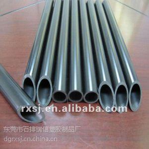 供应生产厂家供应 PVC硬塑管 软管 可定制规格