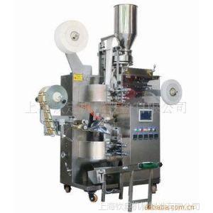 供应专业生产多功能袋泡茶叶包装机[操作简单!速度快]【厂家推荐】
