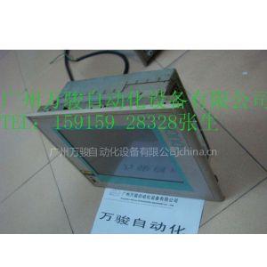 供应广州西门子工控机维修西门子PC670工控机维修西门子PC620工控机维修