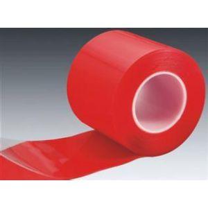 供应3M泡棉双面胶 4229P 3M泡棉双面胶 价格厂家 中国供应商