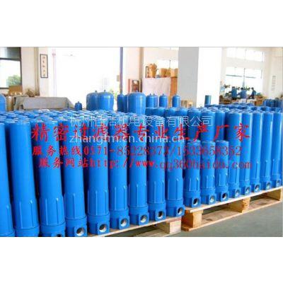 供应杭州科林滤芯KLAE-A3000E KLAE-H3000E