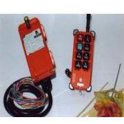 供应起重机遥控器、专业生产各种遥控器、遥控器专卖