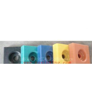 供应高分子档煤板/造球盘衬板/吸水箱面板