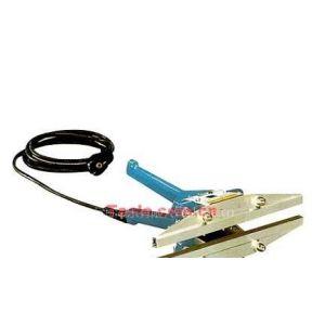 供应铝箔封口机|TF-400手持式封口机|自动打包机多少钱