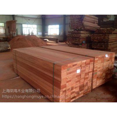 沈阳红柳桉木地板/大连柳桉木价格/抚顺柳桉木厂家