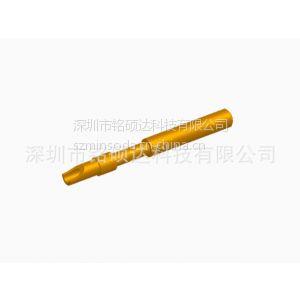 供应708-66-01109 SS20-GN 焊接端子 针套 五金插孔 插孔 品质保证 值得信赖